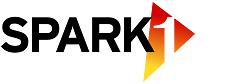 Spark One Inc.